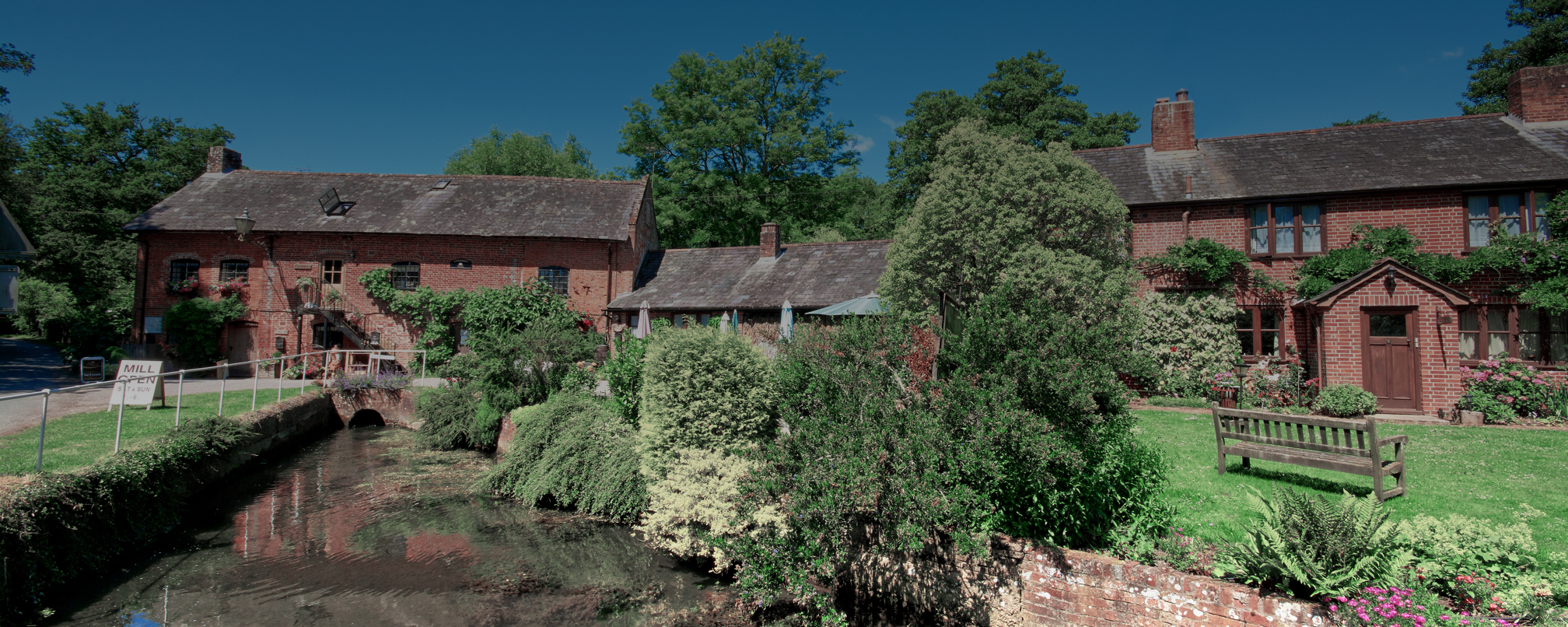 bed-and-breakfast-fordingbridge